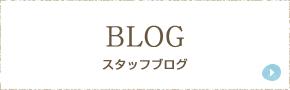 赤ちゃん筆センター 鹿児島店(宮崎・熊本・沖縄)のスタッフブログ