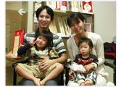 赤ちゃん筆センター 鹿児島店(宮崎・熊本・沖縄)で商品受け取り